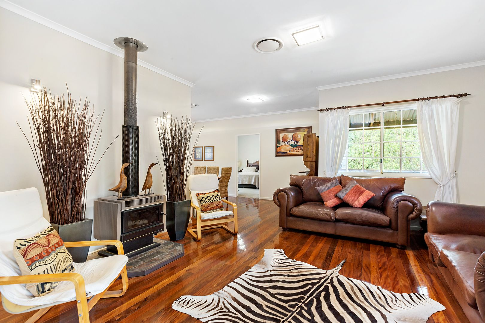 410 Waterford Road, Ellen Grove QLD 4078, Image 1
