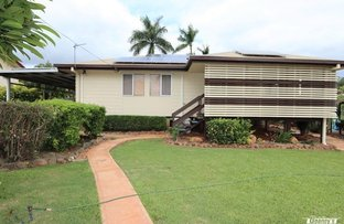 Picture of 43 Stubley Street, Richmond Hill QLD 4820