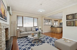 Picture of 146 Woodside Street, Doubleview WA 6018