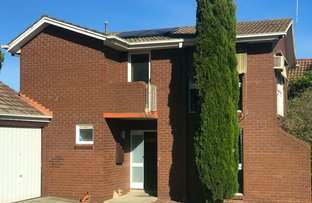 Picture of Noble Park VIC 3174