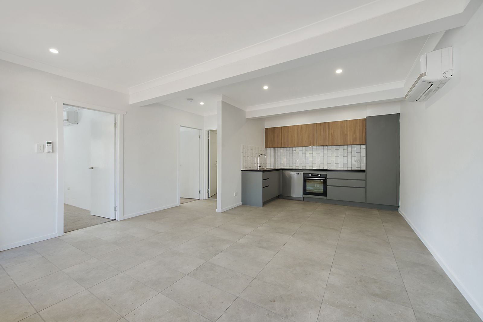 4/52 Beth Eden Terrace, Ashgrove QLD 4060, Image 2