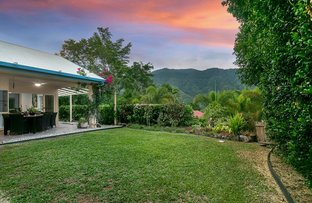 Picture of 6 Amos Close, Redlynch QLD 4870