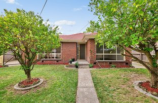 Picture of 111 Kingsclere Avenue, Keysborough VIC 3173