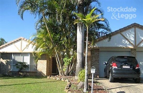 10 Bellara Drive, Currimundi QLD 4551, Image 0