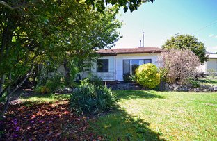 38 Lakeside Avenue, Mount Beauty VIC 3699