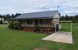 Picture of 6 Stuart Street, Copmanhurst NSW 2460