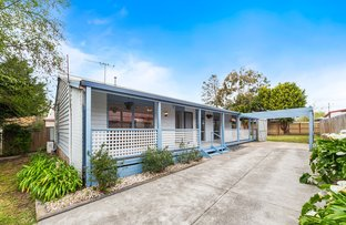 Picture of 9 Tambar Place, Hastings VIC 3915
