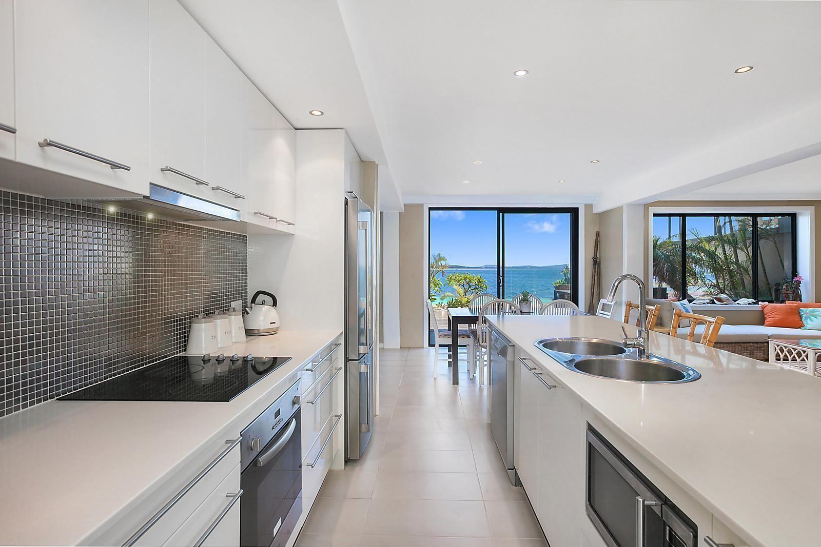 17B Tamar Avenue, Toukley NSW 2263, Image 2
