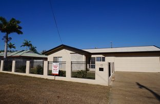 Picture of 10 McDowall, Mareeba QLD 4880