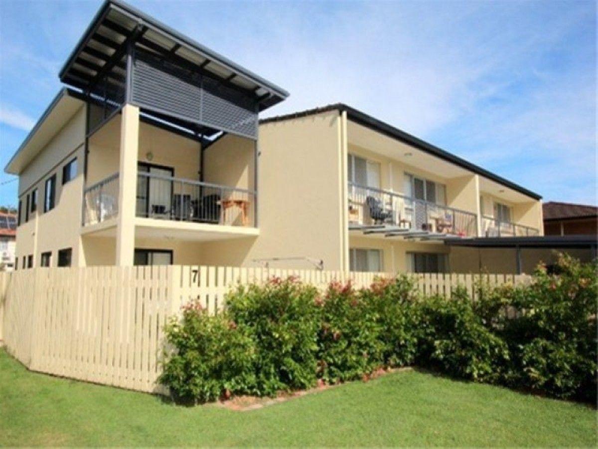 6/81 Koala Road, Moorooka QLD 4105, Image 0