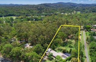 Picture of 309 Pinjarra Road, Pinjarra Hills QLD 4069