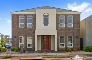 Picture of 5 Adamson Street, Blakeview SA 5114