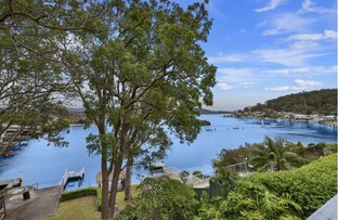 3 Empire bay Drive, Daleys Point NSW 2257