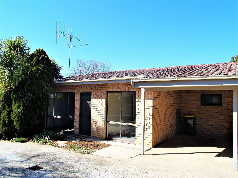 16 /147 Lambert Street, Bathurst NSW 2795, Image 0