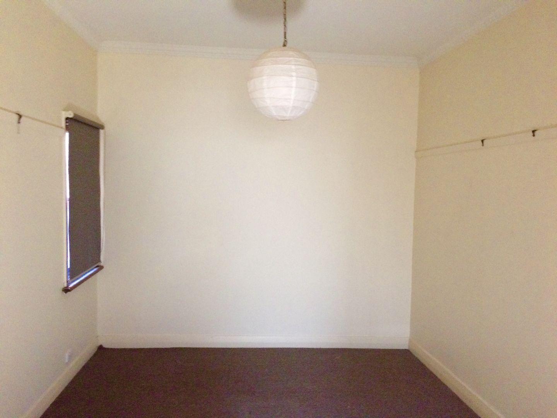 514A Lydiard Street, Ballarat North VIC 3350, Image 2