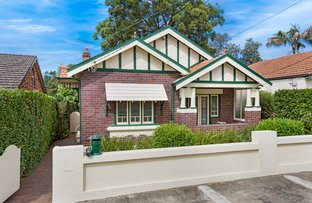 Picture of 11 Harrabrook Avenue, Five Dock NSW 2046