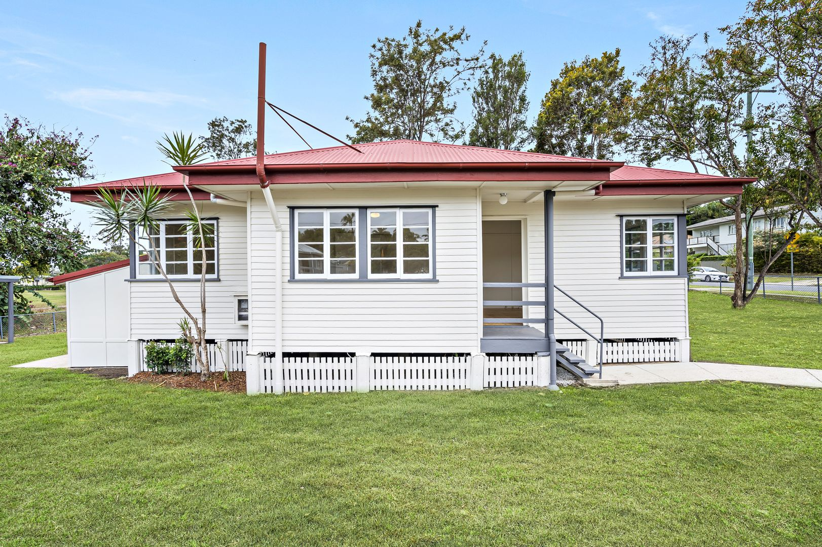 17 Crowley Street, Zillmere QLD 4034, Image 0