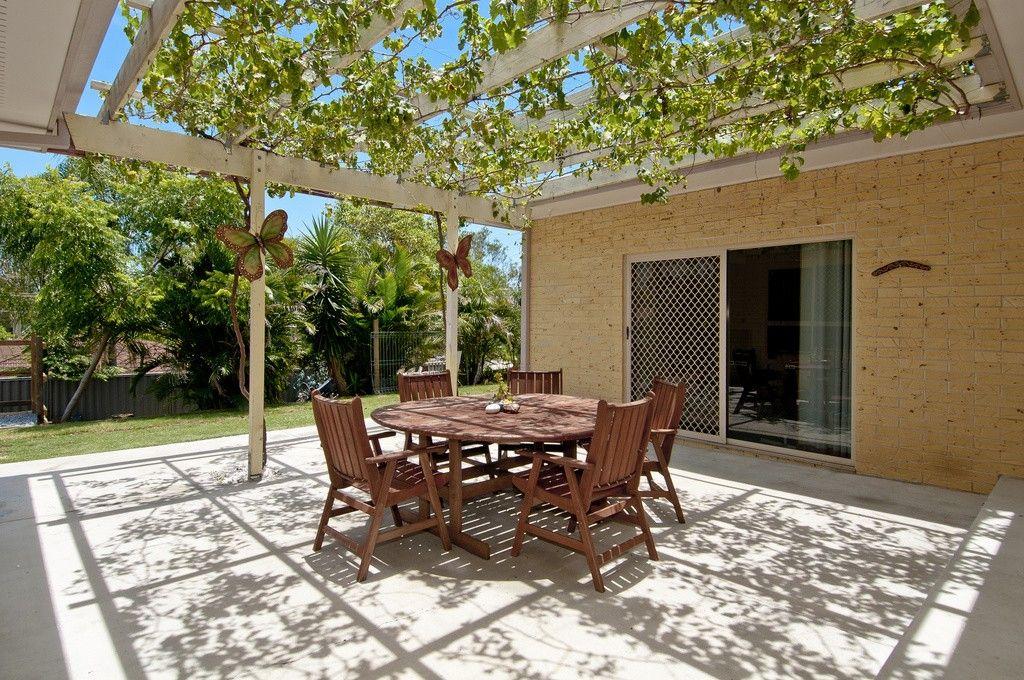 1 Chatfield Street, Edens Landing QLD 4207, Image 1