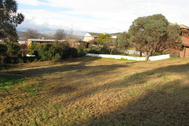 Picture of Lot 23 Dalhunty Street, TUMUT NSW 2720