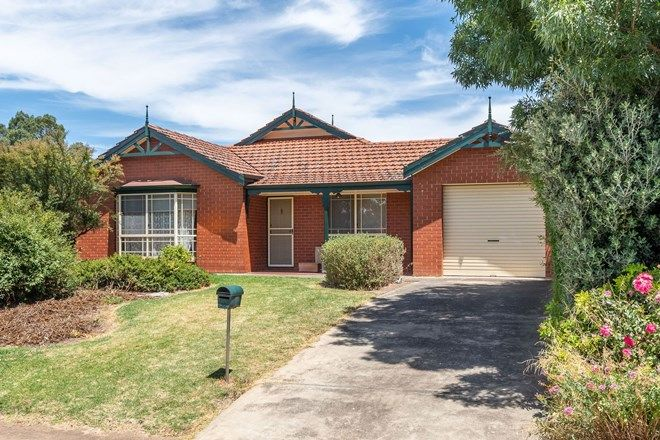 Picture of 36 Gilbert Road, MOUNT BARKER SA 5251