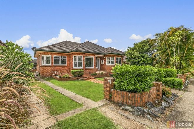 Picture of 141 River Street, WEST KEMPSEY NSW 2440
