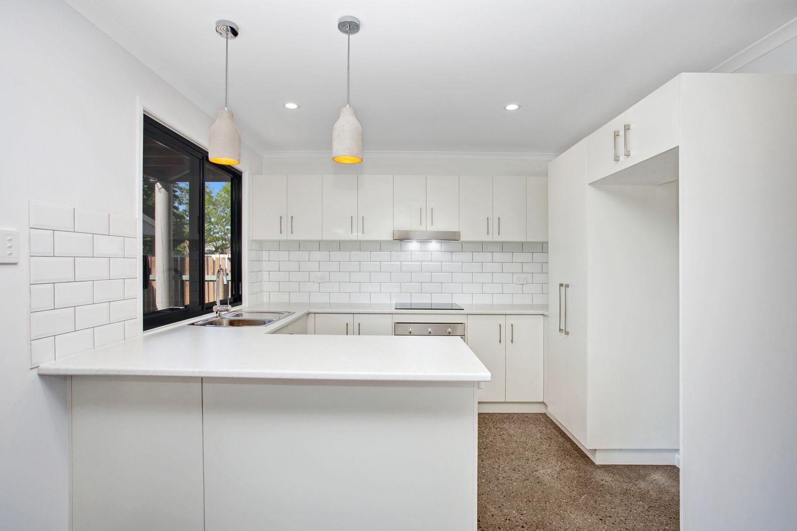 1/41 Norris Street, Hermit Park QLD 4812, Image 0