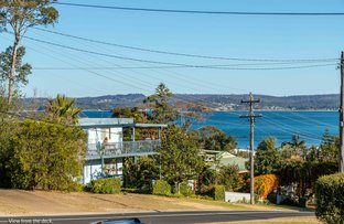 Picture of 75 Long Beach Road, Long Beach NSW 2536