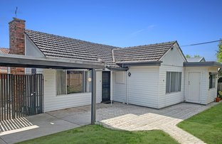 Picture of 24 Heywood Street, Ringwood VIC 3134