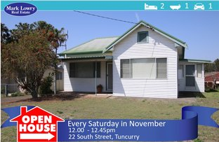Picture of 22 South Street, Tuncurry NSW 2428