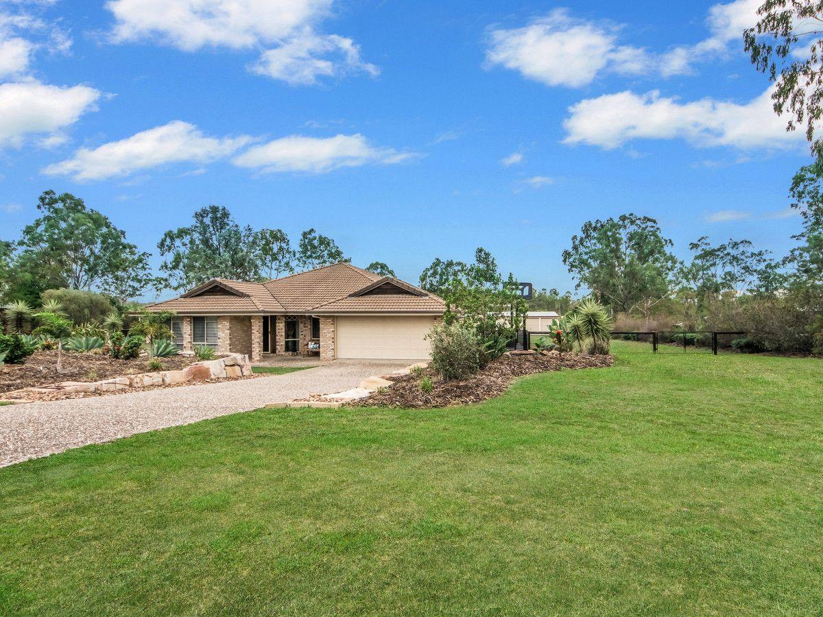 12 Glencoe Place, Thagoona QLD 4306, Image 0