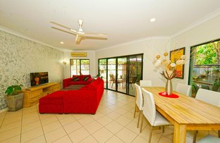 7 Cable CLose, Kewarra Beach QLD 4879
