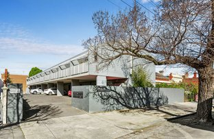 Picture of 4/872 Drummond Street, Carlton North VIC 3054