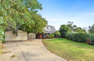 Picture of 5 Napier Place, Sellicks Beach SA 5174