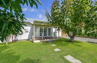 Picture of 40 Erina Avenue, Woy Woy NSW 2256