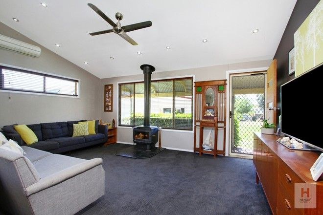 Picture of 40 James Street, BERRIDALE NSW 2628