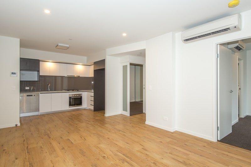 902/218 Vulture Street, South Brisbane QLD 4101, Image 1
