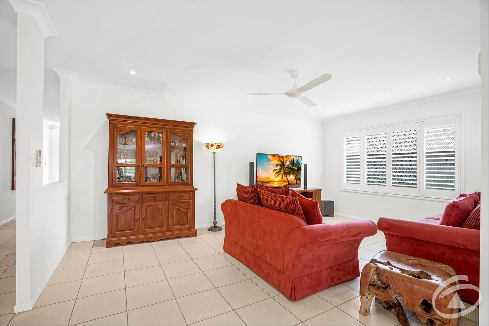27 Charnley Avenue, Bentley Park QLD 4869, Image 1