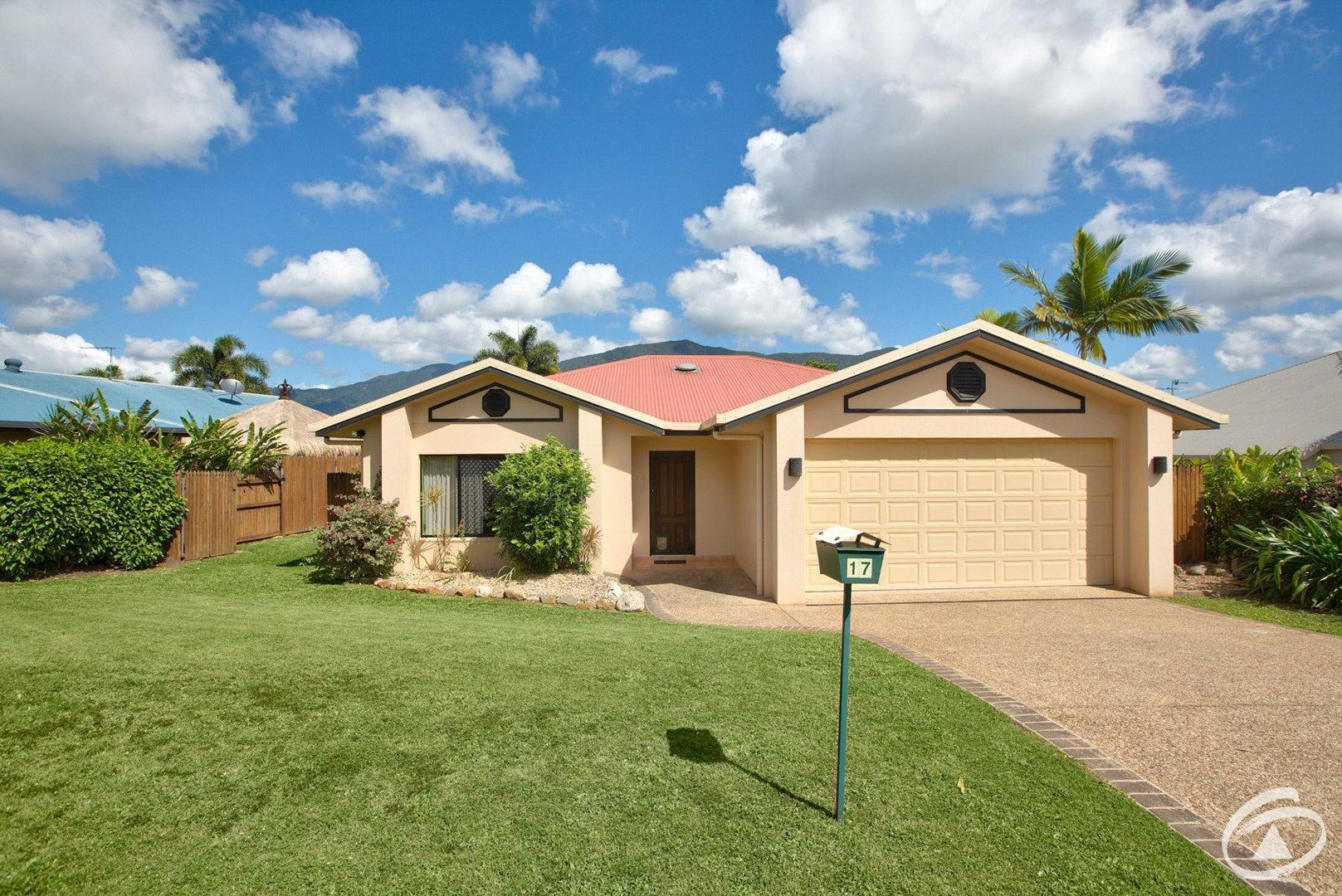 17 St Albans Close, Brinsmead QLD 4870, Image 0