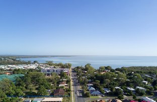 Picture of 39 Webster Road, Deception Bay QLD 4508