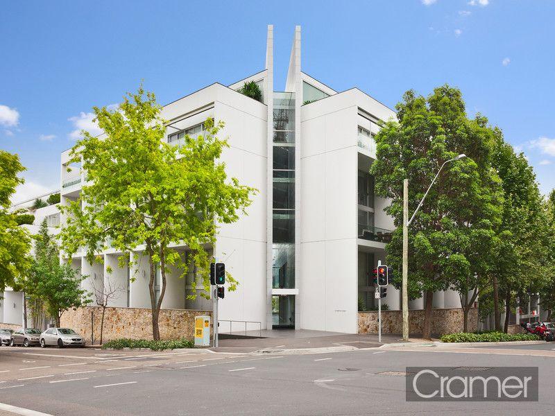 50 Burton Street, Darlinghurst NSW 2010, Image 0