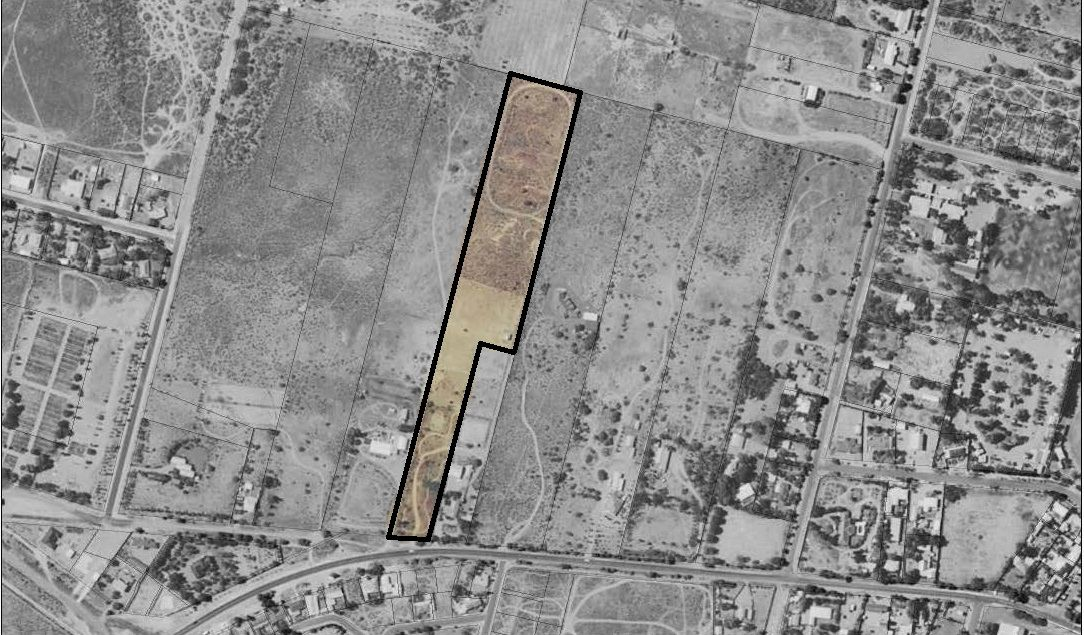 Lot 2 Range View Road, Stirling North SA 5710, Image 0