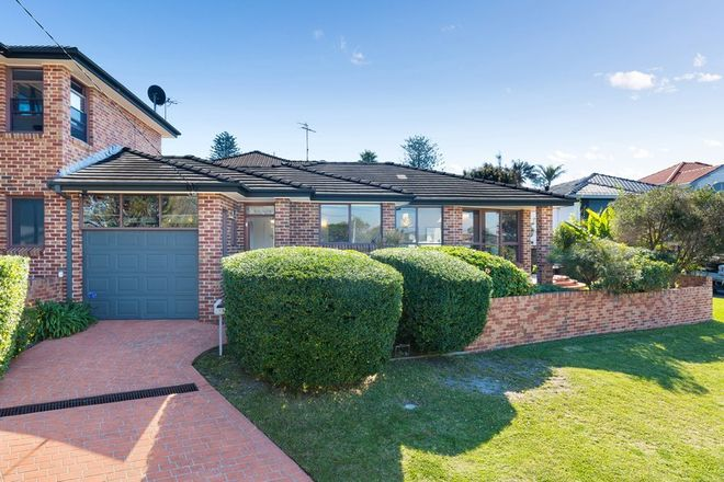 Picture of 7B Glaisher Parade, CRONULLA NSW 2230