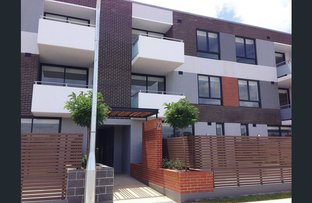 Picture of 3/22 Victa St, Clemton Park NSW 2206