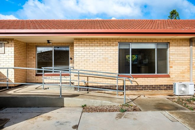 Picture of 2/371 Tapleys Hill Road, SEATON SA 5023