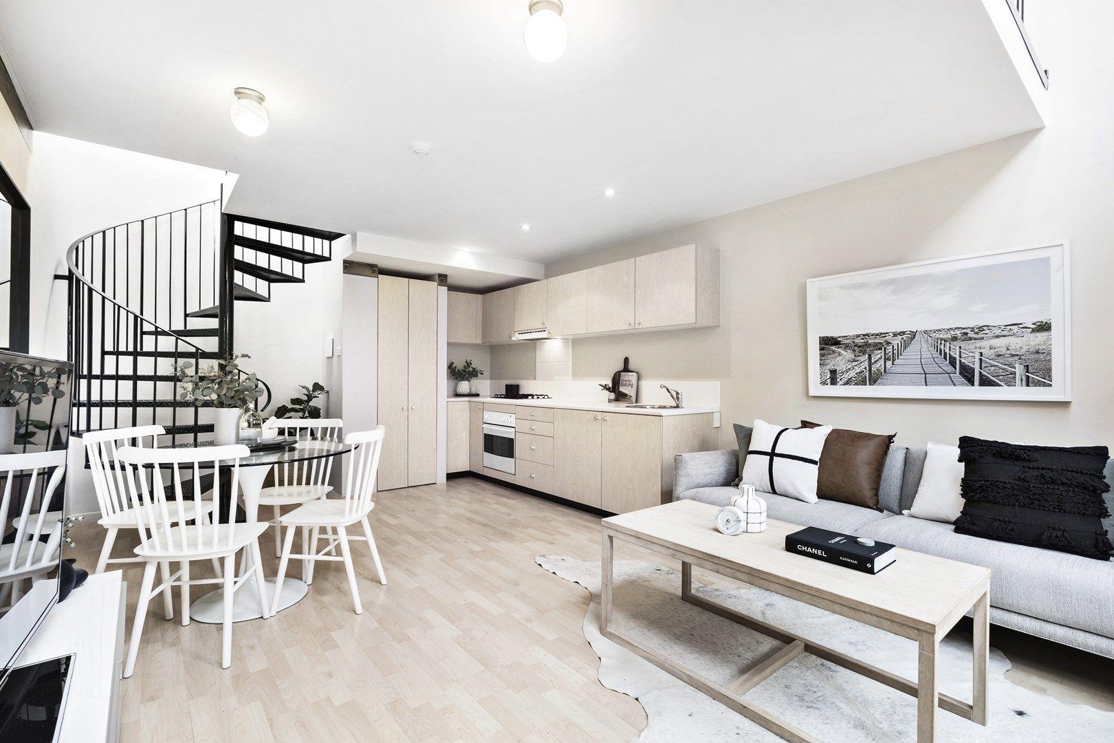 47/43-57 Mallett Street, Camperdown NSW 2050, Image 0