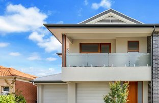Picture of 22 Hardy Avenue, Glengowrie SA 5044
