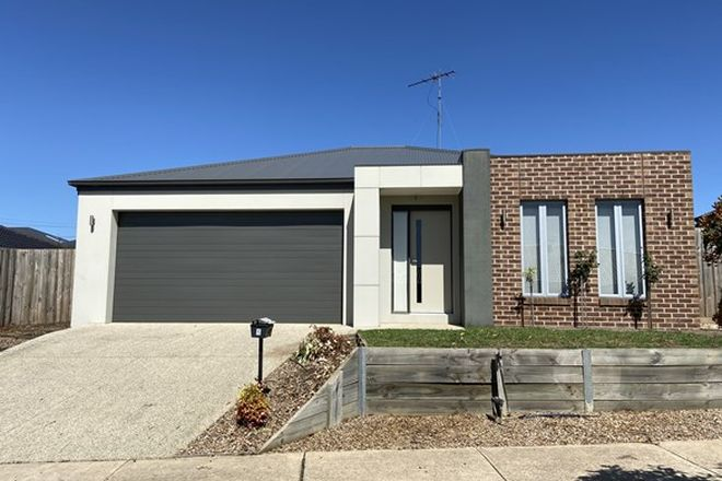 Picture of 5 Dodge Drive, DRYSDALE VIC 3222