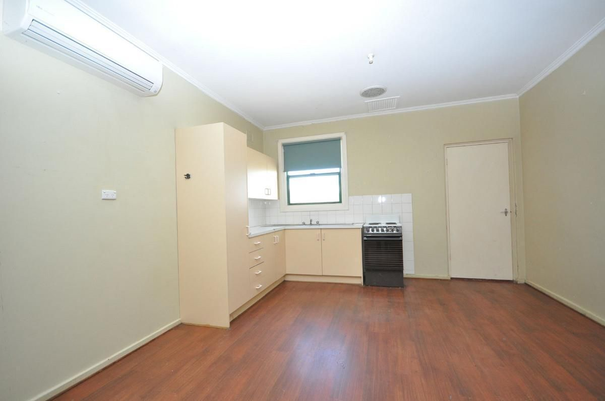1-3 Holdsworth Avenue, Port Augusta SA 5700, Image 2