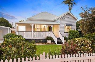 143 Holberton Street, Newtown QLD 4350
