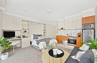 406/200 Maroubra Road, Maroubra NSW 2035